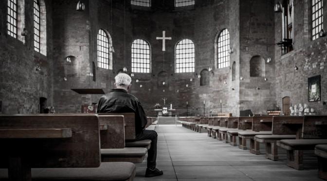 Что такое баптисты и их союз?